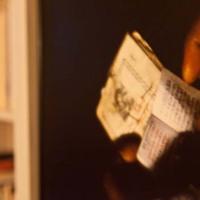Le vostre testimonianze | Appunti e firme nel diario della CCC