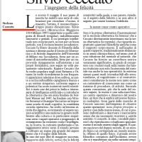 Silvio Ceccato | Maestro del nostro tempo