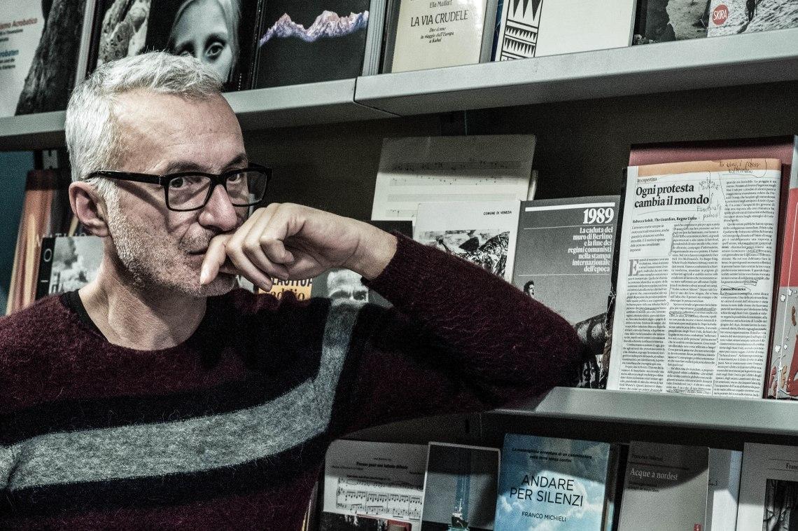 alberto-peruffo-ritratto-bevilacqua-gennaio-2020-copia