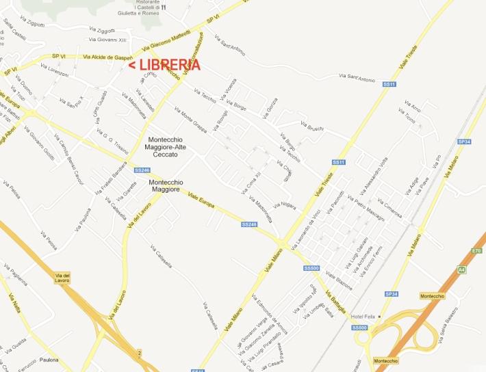 LIBRERIA_MAPPA_1