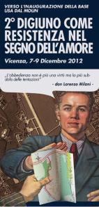 digiuno_dicembre_vicenza_2012