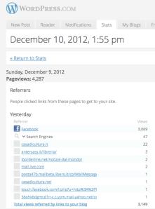 statistiche_vergogna_uensco_vicenza_9dicembre_2012