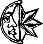 cke logo