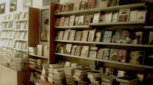libreria_ultima_beuys
