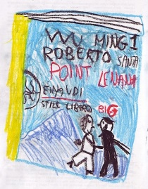Point_Lenana_alt_cover1