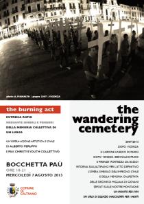 burning_cemetery_alberto_peruffo_manifesto