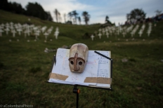 BURNING_CEMETERY_ALESSANDRO_COLOMBARA_056
