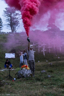 BURNING_CEMETERY_ALESSANDRO_COLOMBARA_069