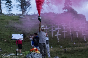 BURNING_CEMETERY_ALESSANDRO_COLOMBARA_070