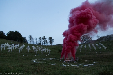 BURNING_CEMETERY_ALESSANDRO_COLOMBARA_073