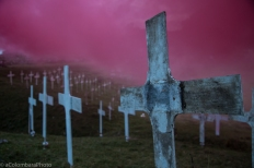 BURNING_CEMETERY_ALESSANDRO_COLOMBARA_076