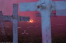 BURNING_CEMETERY_ALESSANDRO_COLOMBARA_077