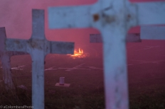 BURNING_CEMETERY_ALESSANDRO_COLOMBARA_077