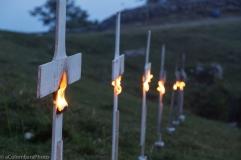 BURNING_CEMETERY_ALESSANDRO_COLOMBARA_081