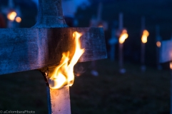 BURNING_CEMETERY_ALESSANDRO_COLOMBARA_082