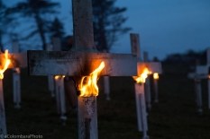 BURNING_CEMETERY_ALESSANDRO_COLOMBARA_083