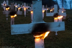 BURNING_CEMETERY_ALESSANDRO_COLOMBARA_084