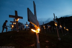 BURNING_CEMETERY_ALESSANDRO_COLOMBARA_085