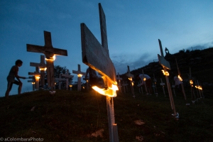 BURNING_CEMETERY_ALESSANDRO_COLOMBARA_085