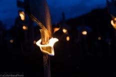 BURNING_CEMETERY_ALESSANDRO_COLOMBARA_086