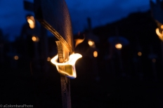 BURNING_CEMETERY_ALESSANDRO_COLOMBARA_086