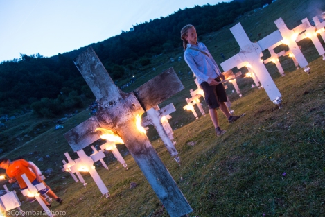 BURNING_CEMETERY_ALESSANDRO_COLOMBARA_089