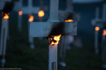 BURNING_CEMETERY_ALESSANDRO_COLOMBARA_090