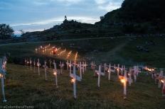 BURNING_CEMETERY_ALESSANDRO_COLOMBARA_091