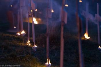 BURNING_CEMETERY_ALESSANDRO_COLOMBARA_092