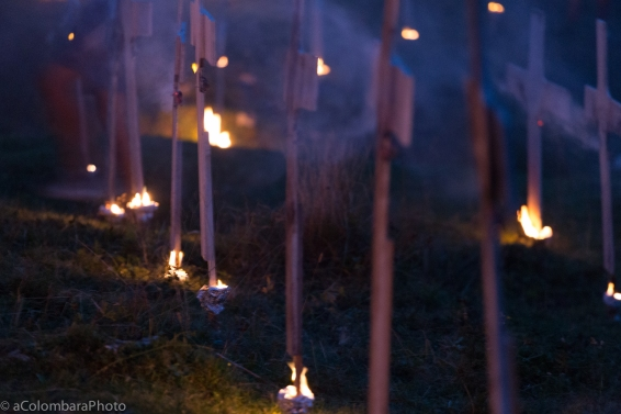 BURNING_CEMETERY_ALESSANDRO_COLOMBARA_092