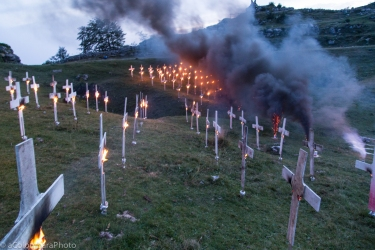 BURNING_CEMETERY_ALESSANDRO_COLOMBARA_093