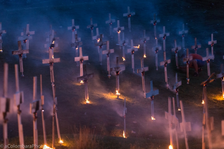 BURNING_CEMETERY_ALESSANDRO_COLOMBARA_095