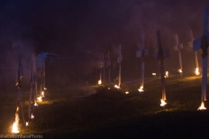 BURNING_CEMETERY_ALESSANDRO_COLOMBARA_097