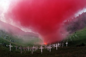 BURNING_CEMETERY_ALESSANDRO_PIANALTO_028