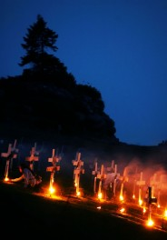BURNING_CEMETERY_ALESSANDRO_PIANALTO_039