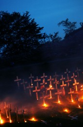 BURNING_CEMETERY_ALESSANDRO_PIANALTO_040