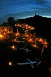 BURNING_CEMETERY_ALESSANDRO_PIANALTO_042