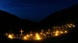 BURNING_CEMETERY_ALESSANDRO_PIANALTO_044