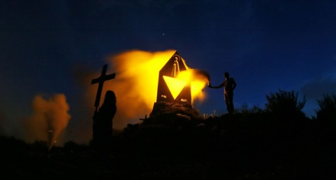 BURNING_CEMETERY_ALESSANDRO_PIANALTO_046