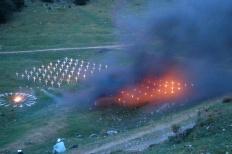 BURNING_CEMETERY_FABIO_ZANCAN_123