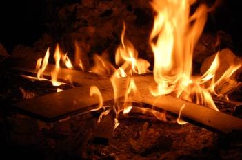 BURNING_CEMETERY_FABIO_ZANCAN_139