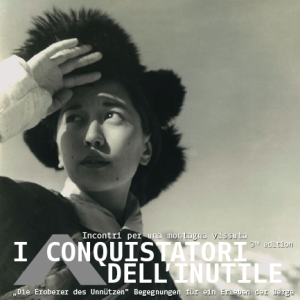 conquistatori_inutile _cover