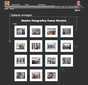 merano_alberto_peruffo_fosco_maraini_10