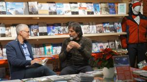 Alberto ed Elio Orlandi
