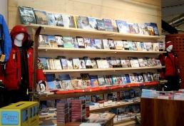libreria_alpstation_schio_alberto_peruffo001