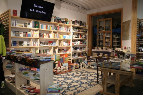 libreria_alpstation_schio_alberto_peruffo002