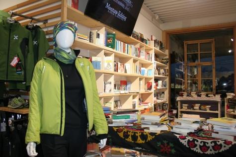 libreria_alpstation_schio_alberto_peruffo003