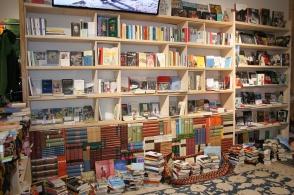libreria_alpstation_schio_alberto_peruffo004