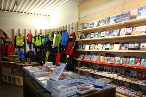 libreria_alpstation_schio_alberto_peruffo005