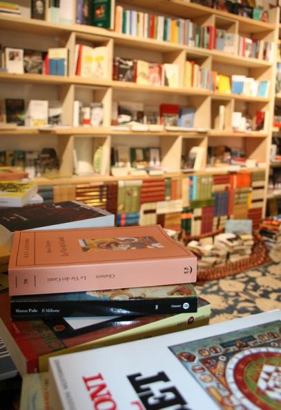 libreria_alpstation_schio_alberto_peruffo006